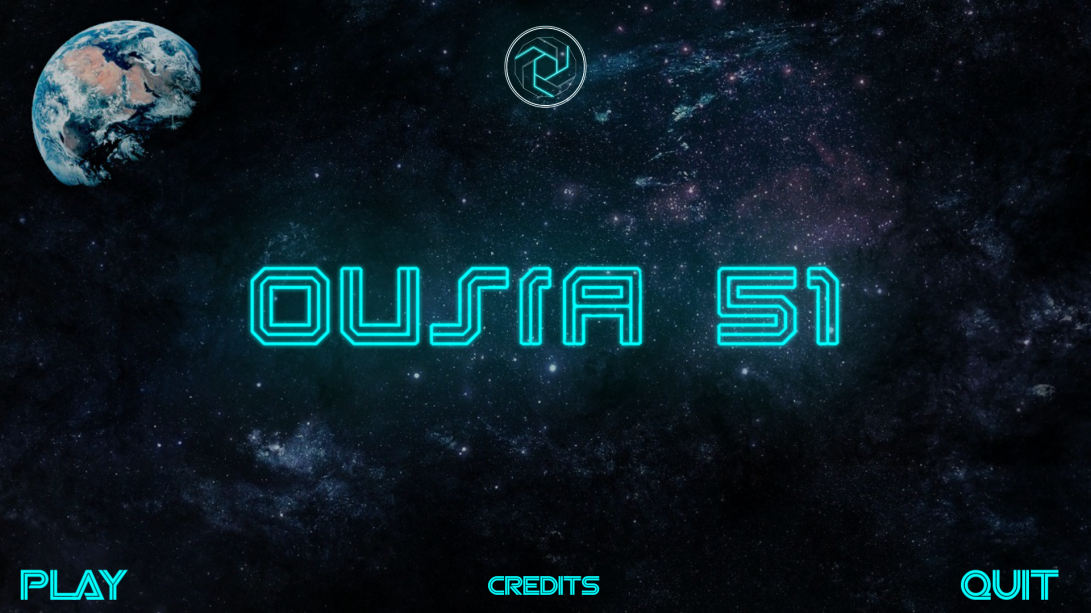 ousia51_screenshot_05