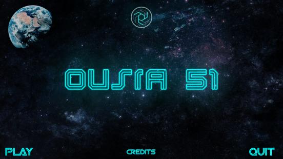 ousia51_screenshot_05