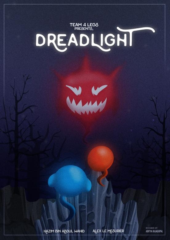 DreadLightPoster.jpg