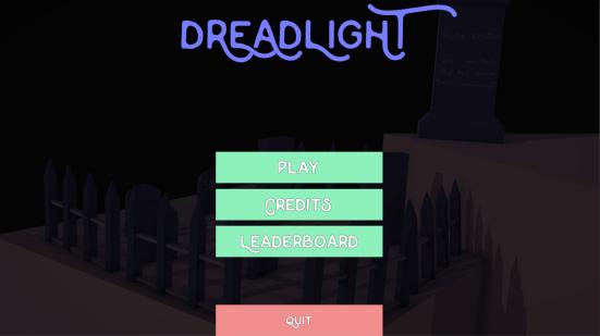 screenshot_Dreadlight_02