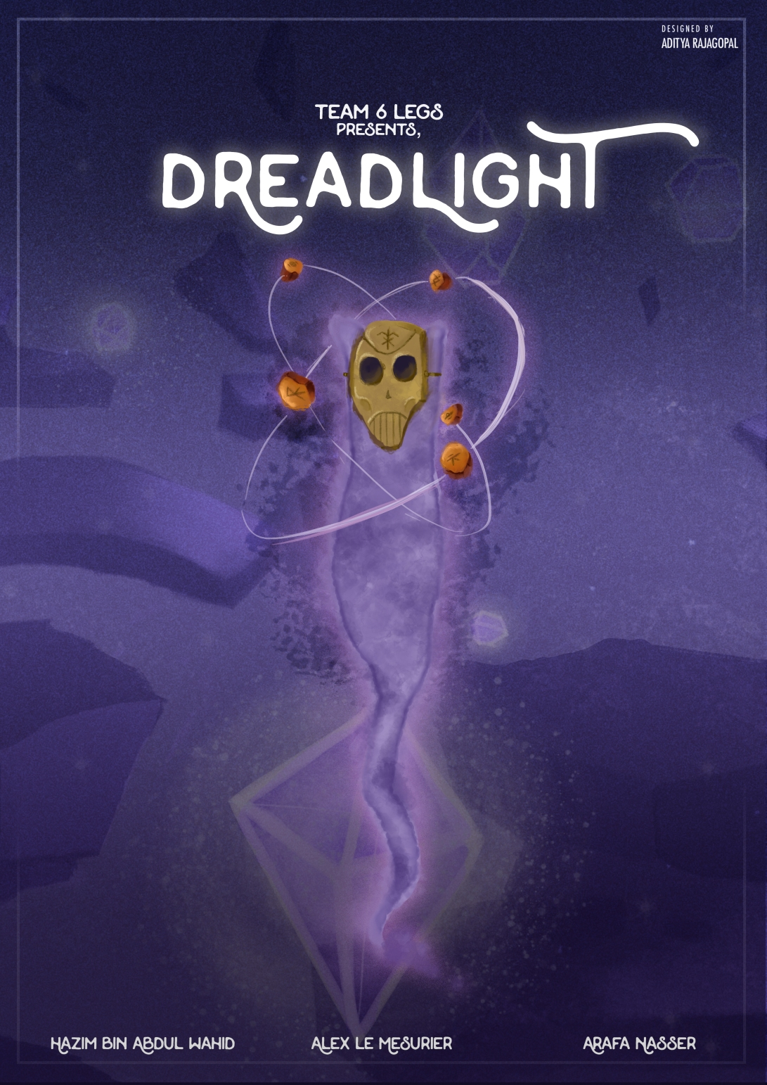 dreadlight2