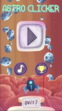 GameplayScreenshot_01