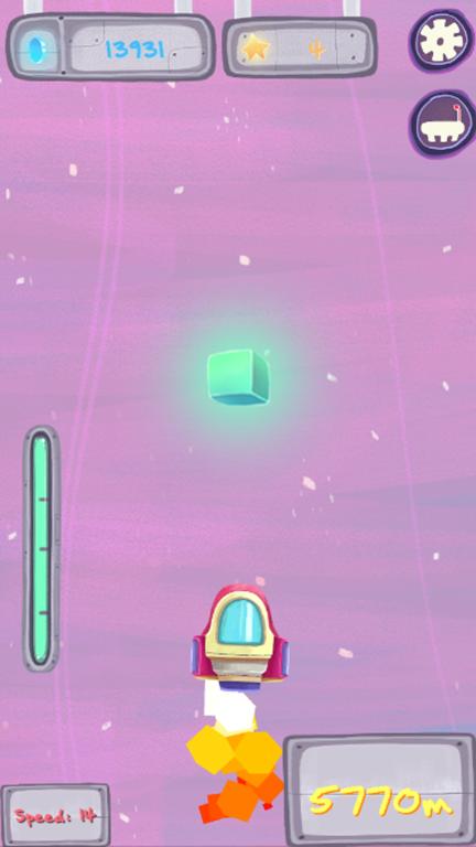 GameplayScreenshot_03